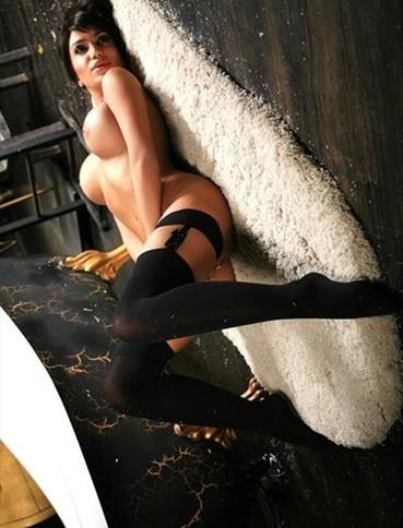 anaalin valkaisu thaihieronta lahti