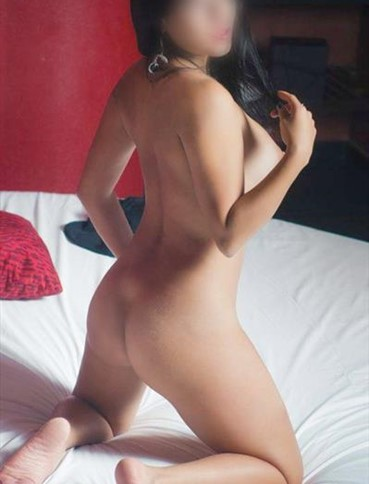 Indianapolis independent bisexual escorts